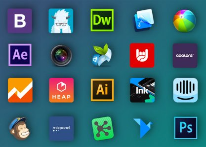 Best Tools for Designers