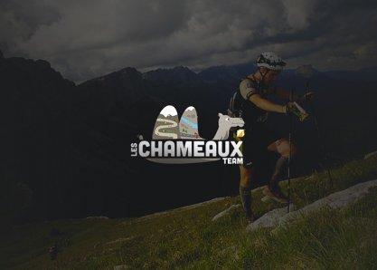 Team Les Chameaux