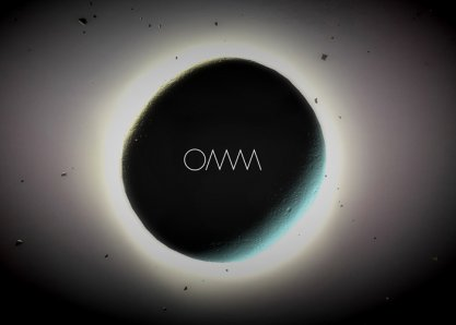 OMM   Audio Visual Experience