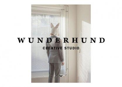 Wunderhund creative studio