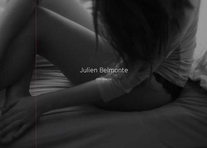 Julien Belmonte