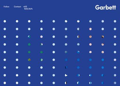 Garbett Design