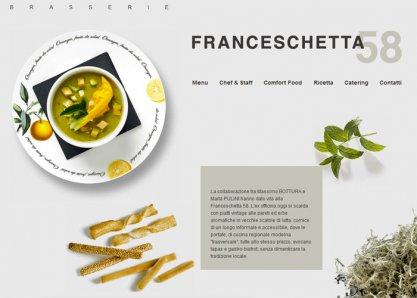 Franceschetta58