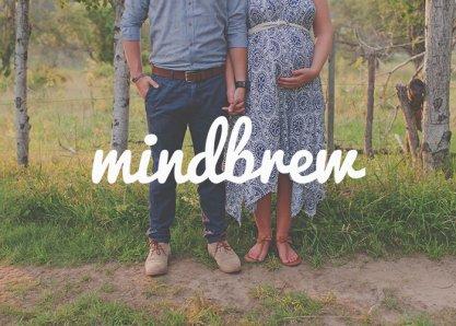 Mindbrew Creative