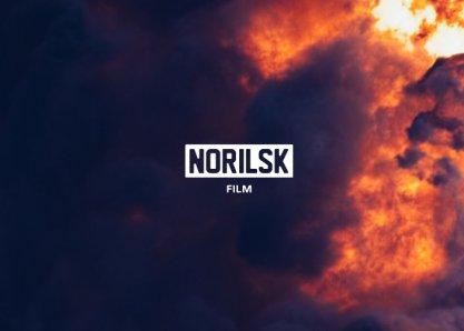 Norilsk film