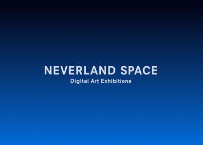 Neverland Space