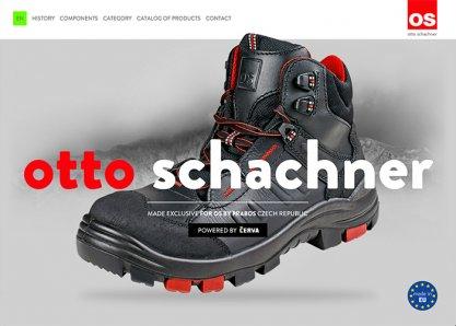 Otto Schachner