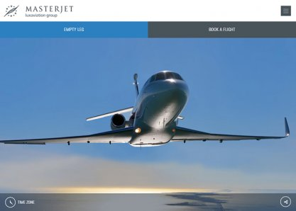 Masterjet.net