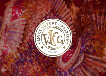 Venice Luxury Creations Gallery - 2016
