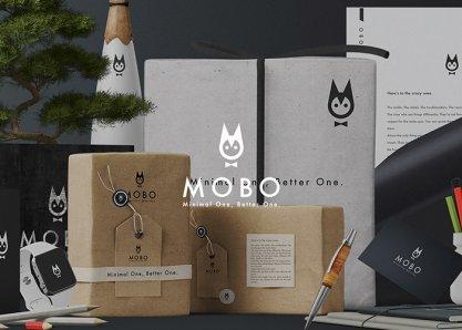 -MOBO-  Web, Graphic, Branding Studio
