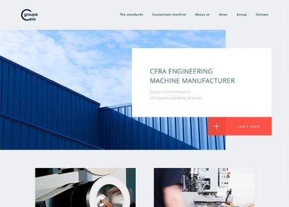 Cera Engineering