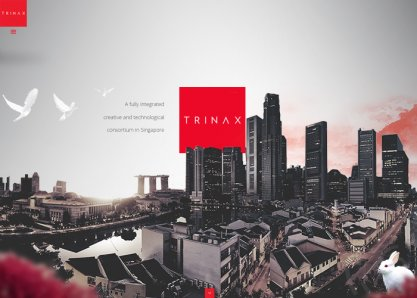 Trinax Group