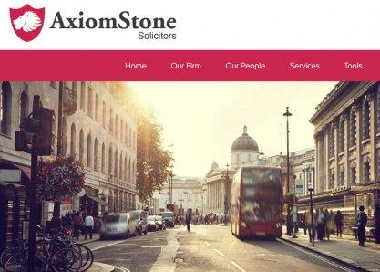 Axiom Stone Solicitors