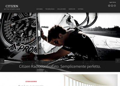 Citizen.it