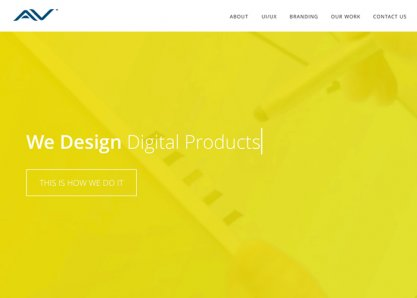 ArtVersion Creative Agency