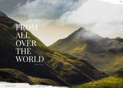 Sevenhills - Nature's Combinations