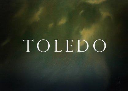 Toledo 360 Walk