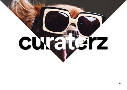 Curaterz