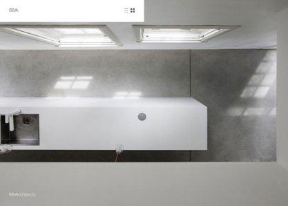 BB/Architects