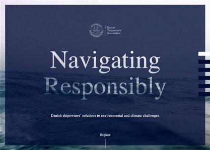 Navigating Responsibly
