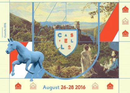 Castello Festival