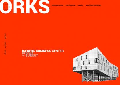 SNKH Architects
