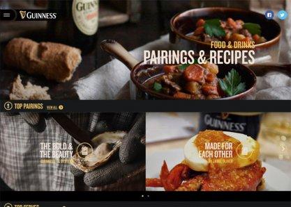 Guinness.com