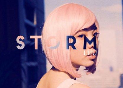 Storm Luu Photographer