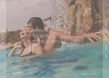 Aquardens
