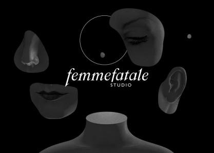Femme Fatale Studio