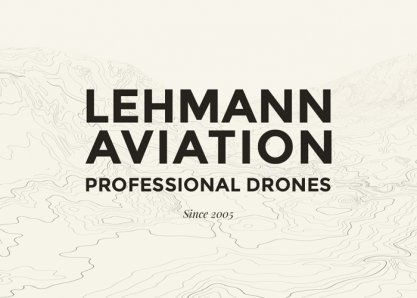 Lehmann Aviation