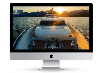 Yacht Play