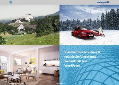 cubegrafik GmbH