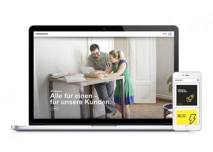 saintstephens advertising agency