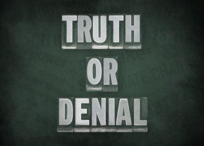 A history of denial - Bleecker Street - WP BrandStudio