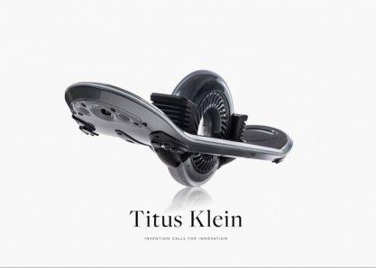 Titus Klein