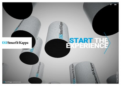 Smurfit Kappa   Composite Cans