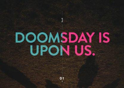 Doomsday Entertainment