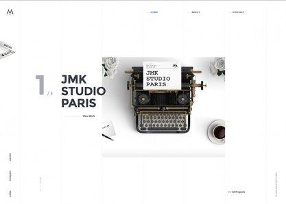 JMK STUDIO