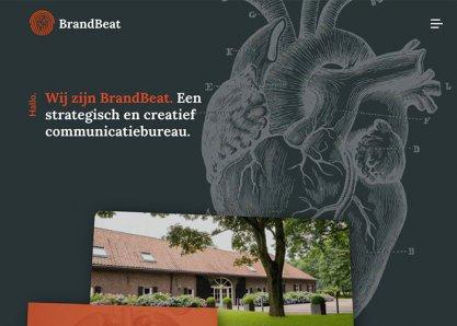 BrandBeat
