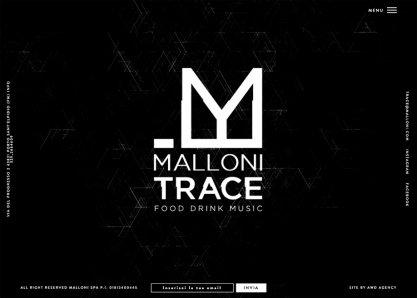 Malloni Trace