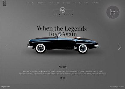 SL-Classics