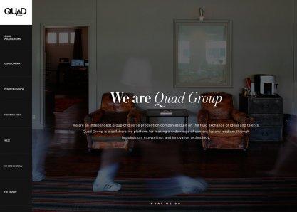 Quad Group