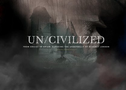 Un/Civilized