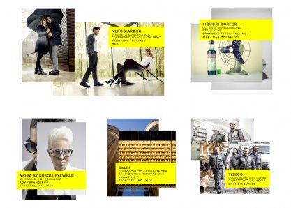 AD99 Creative & Digital Agency