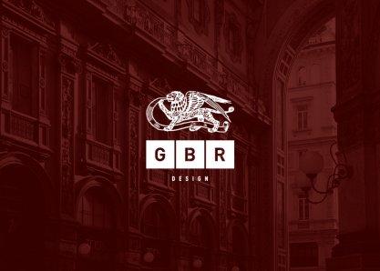 GBR Design™ – Digital Artistry