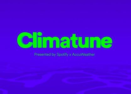 Climatune