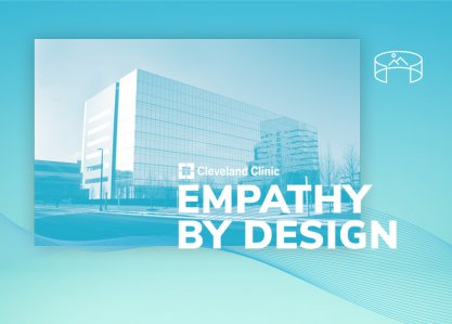 Empathy by Design: 360º