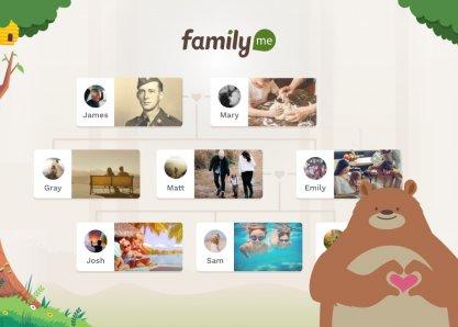 Family.me