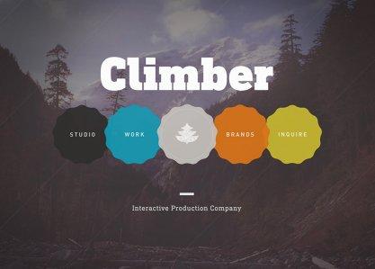 Climber Interactive